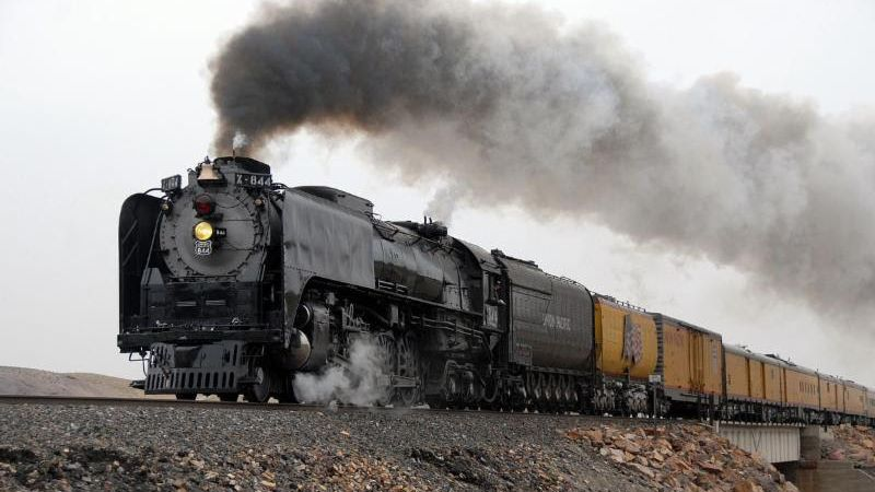 Union-Pacific-steam-engine-844